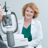 Jakie są metody leczenia zaćmy?