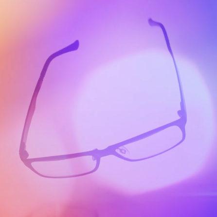 Laserowa korekcja starczowzroczności