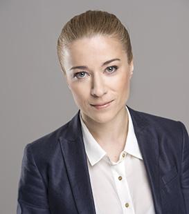 dr n. med. Monika Węglarz