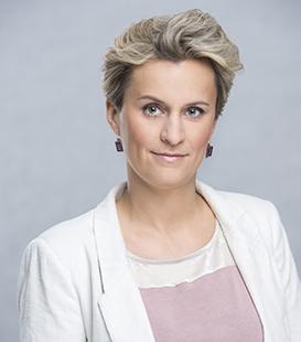 lek. med. Agnieszka Miśkiewicz-Wójcik
