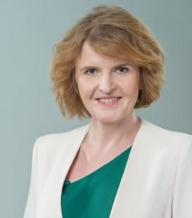 lek. med. Agnieszka Szoturma