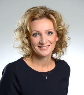 dr n. med. Joanna Kreczyńska