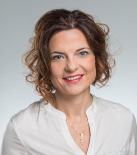dr n. med. Anna Lubczyńska