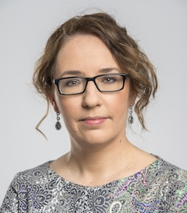 lek. med. Anna Siemiątkowska