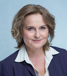 lek. med. Ewa Drozdowska-Łukaszewicz