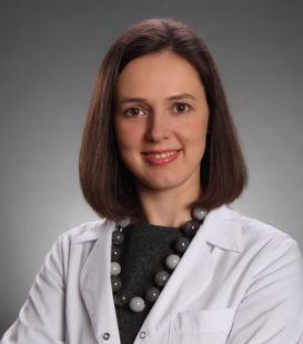 lek. med. Anna Walczak