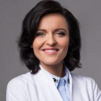 lek. med. FEBO Adela Justyńska