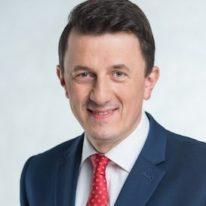 dr n. med. Jan Grzeszkowiak