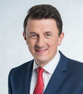 Jan-Grzeszkowiak_1