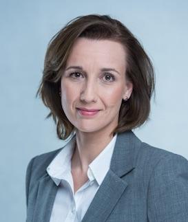 dr n. med. Joanna Adamiec-Mroczek