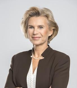 dr n. med. Joanna Sempińska-Szewczyk