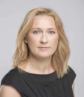 lek. med. Magdalena Bielak