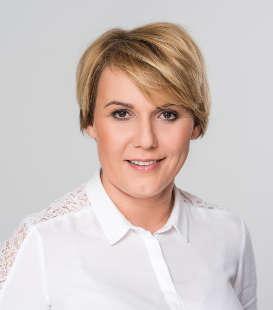 lek. med. Magdalena Maleszka-Kurpiel