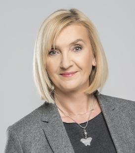 lek. med. Maria Paćkowska