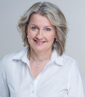 lek. med. Renata Rakoczy-Gołda