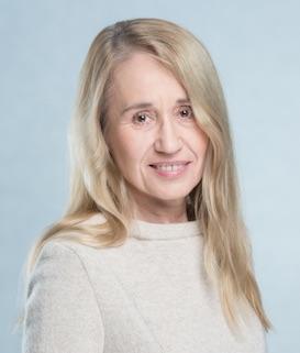 lek. med. Urszula Afeltowicz