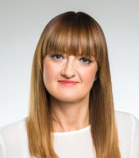 lek. med. Agata Skibińska