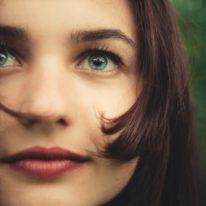 Mikrosoczewkowa Korekcja Wzroku: Fakty i mity