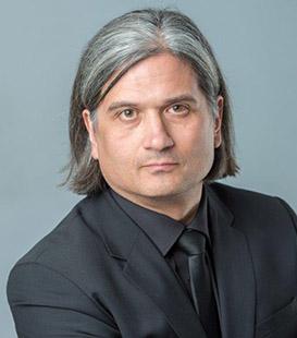 lek. med. Maciej Gwóźdź