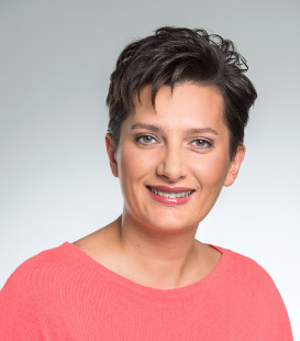 dr n. med. Joanna Siwiec-Prościńska