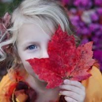 Okulistyka dziecięca – pytania i odpowiedzi