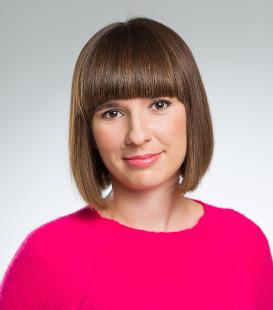 dr n.med. Justyna Szczapa-Jagustyn