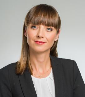 dr n. med. FEBO Marta Pawlak