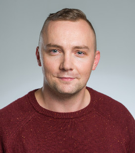 lek. med. Wojciech Zawisza