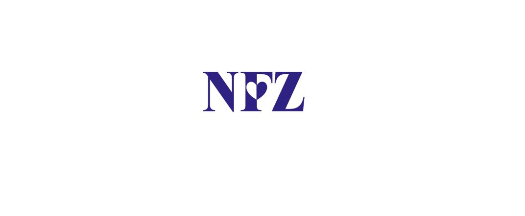 Refundacja zabiegów przez NFZ