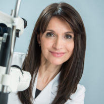 Diagnostyka i badania jaskry