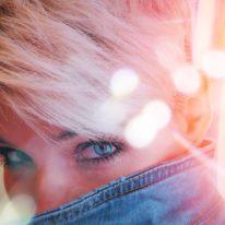 Laserowa korekcja wzroku: najczęstsze pytania i odpowiedzi