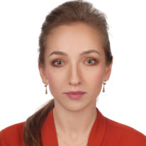 lek. med. Monika Wajhajmer