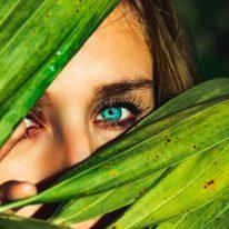 Mikrosoczewkowa korekcja wzroku: Najczęstsze pytania i odpowiedzi