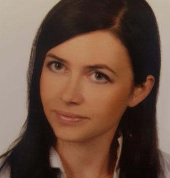 Dr n. med. Agnieszka Kustra