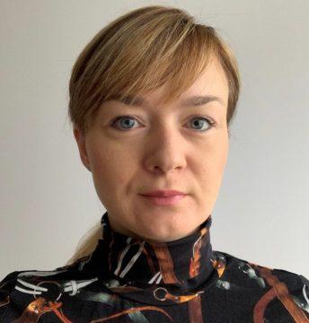 lek. med. Anna Janusz