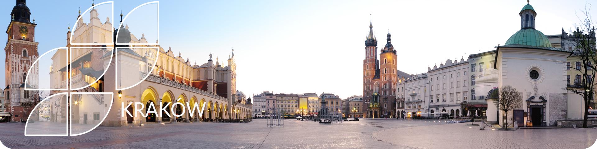 Laserowa korekcja wzroku Kraków