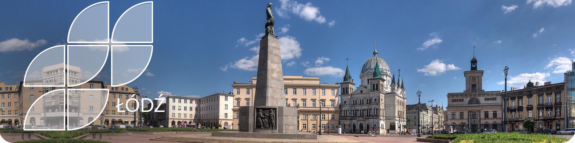 Laserowa korekcja wzroku Łódź