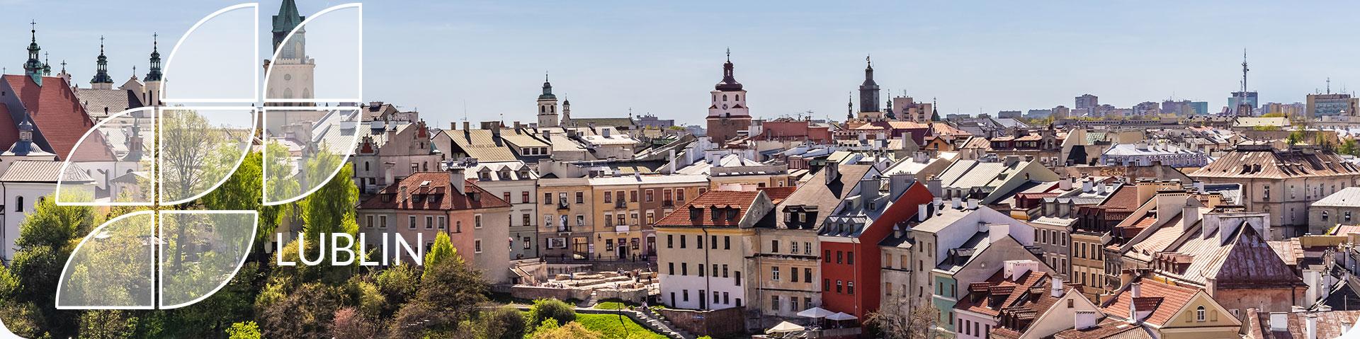 Laserowa korekcja wzroku Lublin