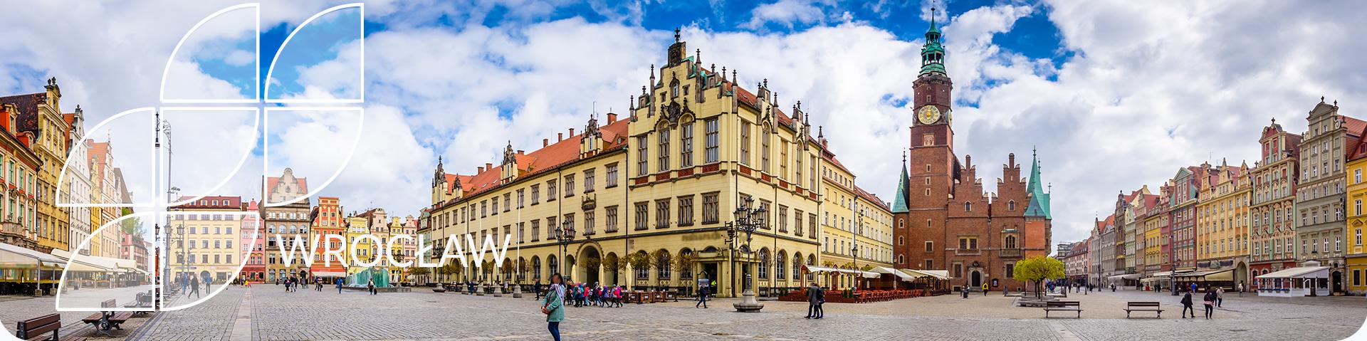Laserowa korekcja wzroku Wrocław