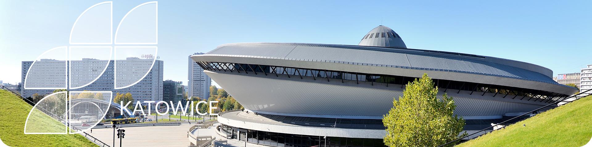 Laserowa korekcja wzroku Katowice