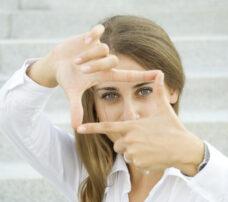 Czym jest laserowa korekcja wzroku?