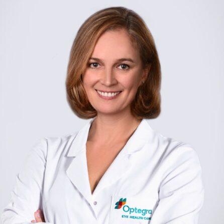 dr n. med. Katarzyna Rusin-Kaczorowska
