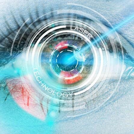 Najpopularniejsze wady wzroku