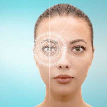Laserowa korekcja wzroku – przeciwwskazania