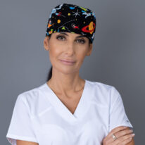 dr hab. n. med. Anita Lyssek – Boroń