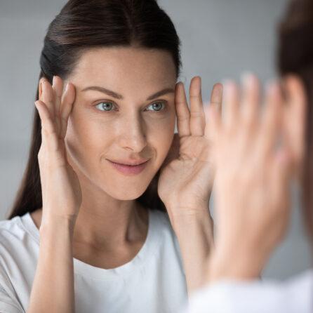Ćwiczenia na poprawę wzroku – właściwa gimnastyka oczu